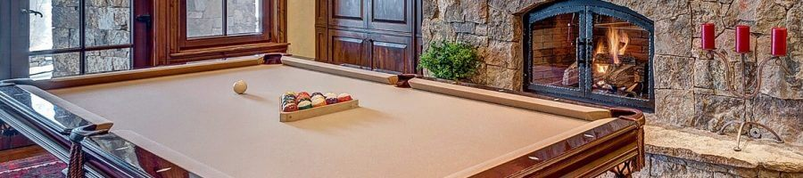 Pool Tables For Sale Sell A Pool Table In Wichita Kansas - Pool table movers orange county