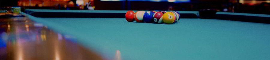 Professional Pool Table Moves In Wichita Expert Pool Table Repair - Pool table movers wichita ks